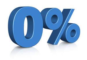 zero-loan-rate
