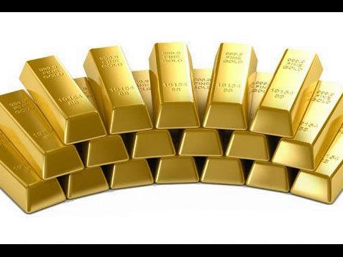 Mengapa Beli Emas Secara Mencicil Tidak Di Rekomendasikan Rizal