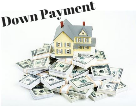 down-payment KPR 27Aug17