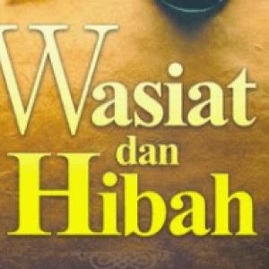 hibahdanwasiat