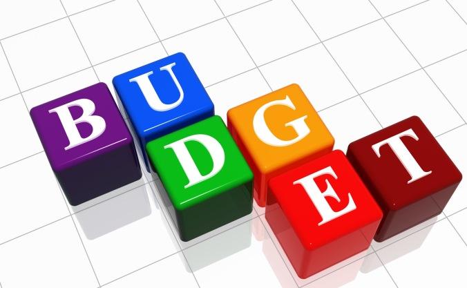 budget boksbur