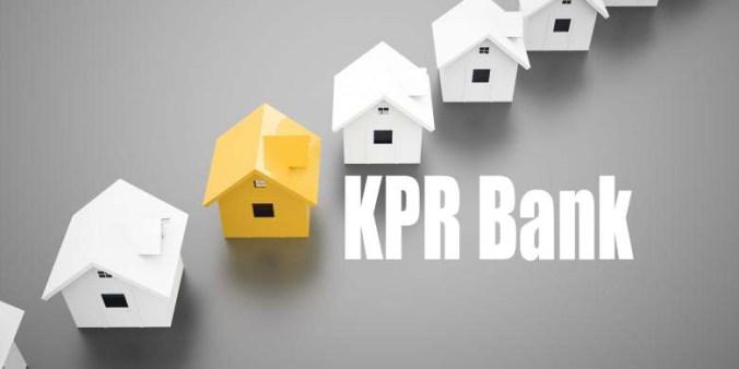 KPR bank