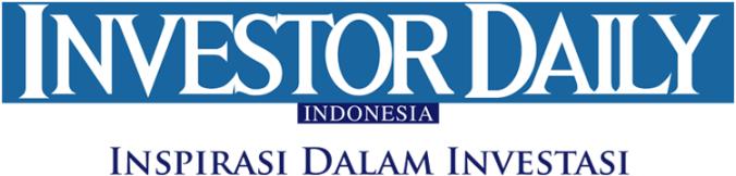 investor daily logo-id2