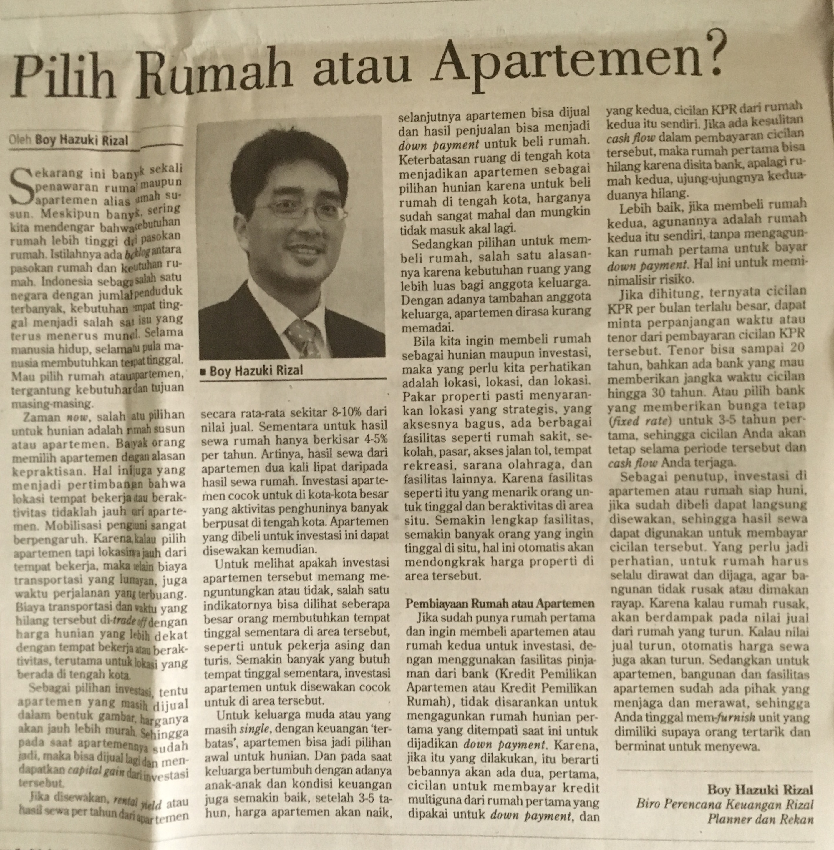 Boy Hazuki Rizal ID 5Aug18 Print