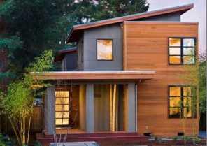 rumah-minimalis-2-lantai