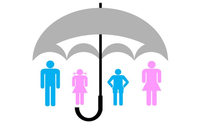 asuransi jiwa_rizalplanner